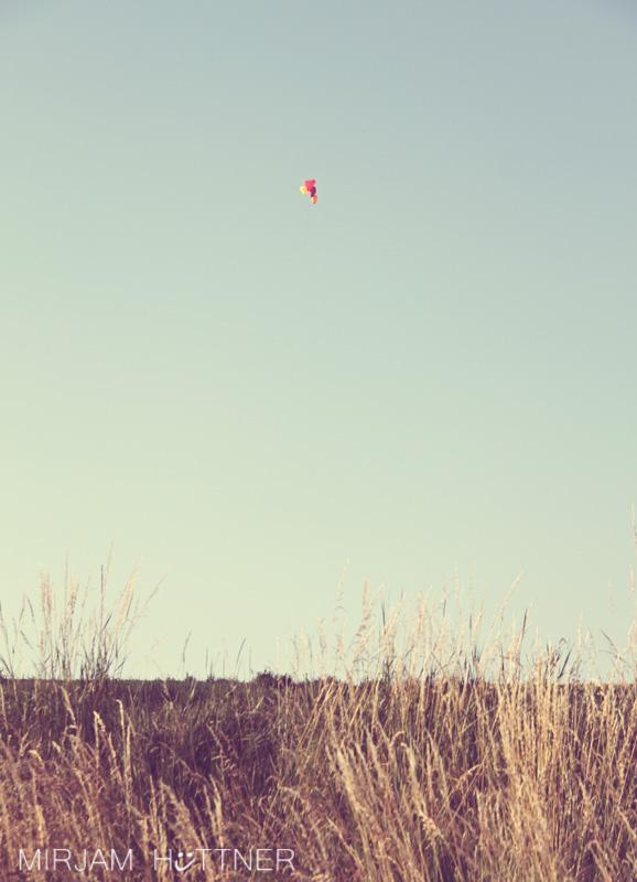 loveair_05